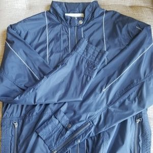 Men's Triple Five Soul Shell jacket